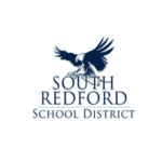 south redford school district